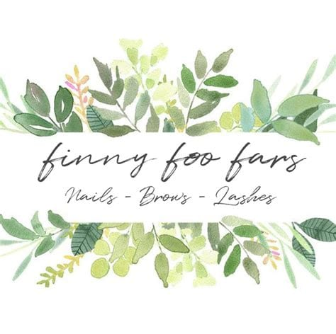 finny-foo-fars-featured-image